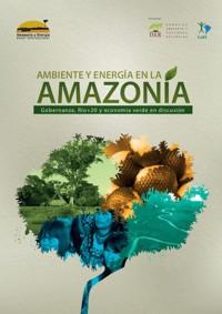 AmbienteEnergiaAmazoniaDarClaes2013Tapa