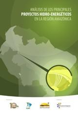 FearnsideProyectosHidroenergeticosAmazonia14Tapa