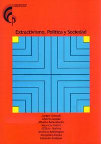 extractivismo_libro_completo