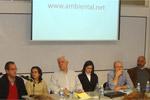 presentacion-reporte-2010