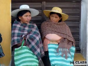 MujeresCochabamba14Claes