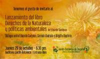 ColombiaDerechosNaturalezaPresent