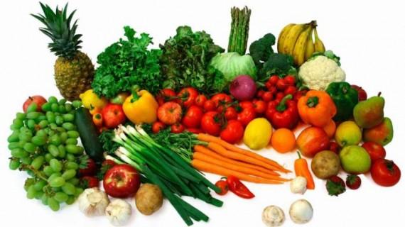 La alimentación en riesgo por el cambio climático