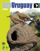 Geo Uruguay 2008: Informe del estado del ambiente