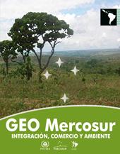 GeomercosurTapa1