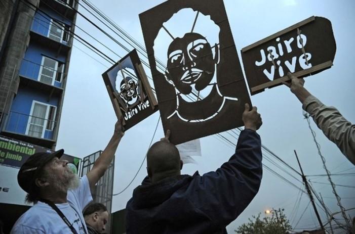 América Latina con el mayor número de asesinatos de ambientalistas