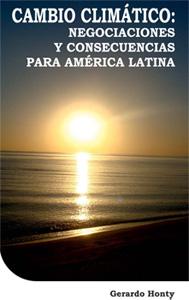 HontyCambioClimaticoALatina2011-Tapa1