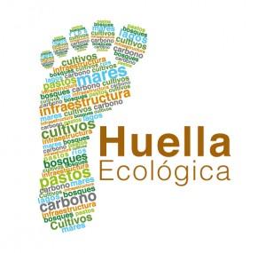 HuellaEcologica