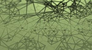 NetworksRadicularVerde