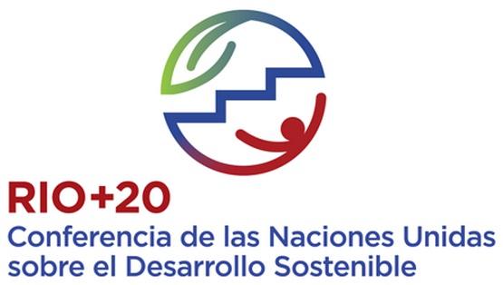 Posicionamiento de la sociedad civil de Uruguay ante Rio+20