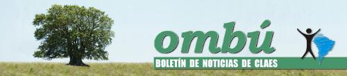 ombu-banner