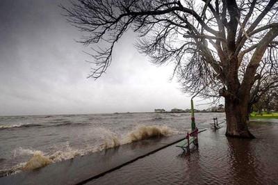 InundacionesArgentinaAg15