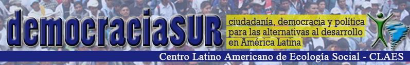 DemocraciaSur-banner