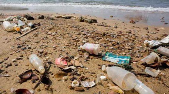 Uruguay: la basura y otros valores