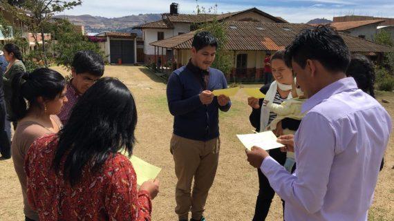 Alternativas a los extractivismos en el norte de Perú
