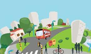 Informe desarrollo sostenible SOPLA en América Latina 2013