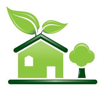 La era del desarrollo sostenible