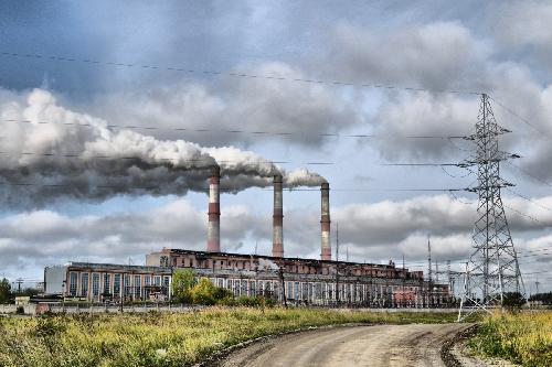 El ranking de las cien empresas más contaminantes del mundo