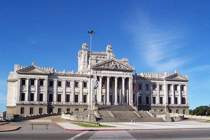 Ambiente y Ley de Urgente Consideración en Uruguay